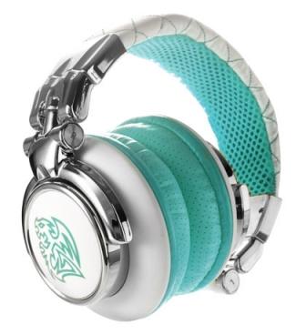 Chao Headphone